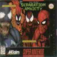 Amazing Spider-Man - Lethal Foes