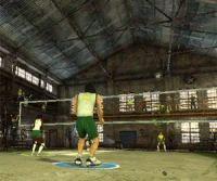 Super Volleyball Brazil 2