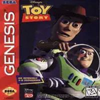 juego Toy Story