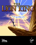 The Lion King - El rey león