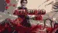 Evil Dead 2 Redux