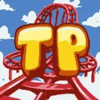Tycoonpark