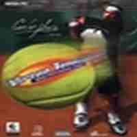 Virtual Tenis Full