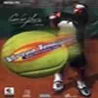 Virtual Tenis Full
