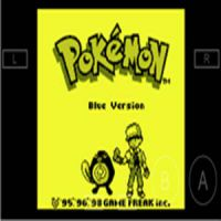 Pokemon White Version By MB Hacks (Blue Hack) GoombaV2.2