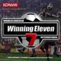 Winning Eleven 7