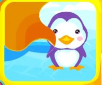 Zoo Games for Kids